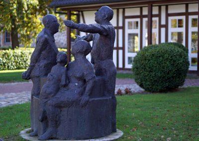 Veranstaltungen Samtgemeinde Sottrum