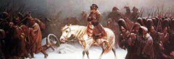 """1813: """"Die Schlacht bei Hassendorf"""""""